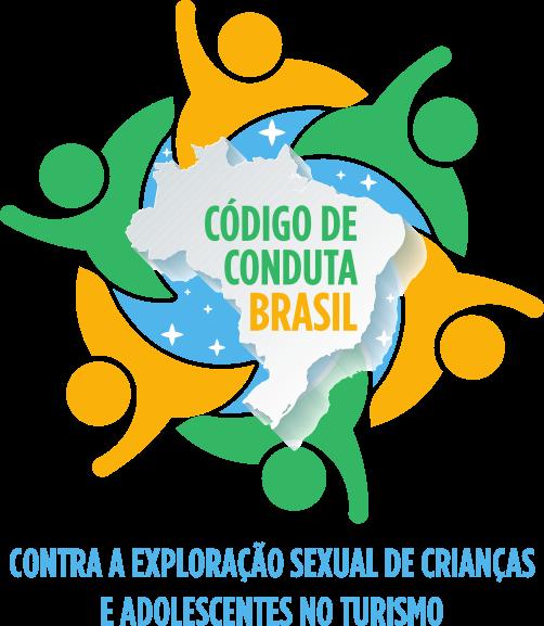 Código de Conduta do Brasil